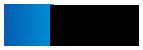 专业音响设备_山东KTV音响_家庭影院_专业音响_音视频_JBL批发-山东闻广智能科技有限公司