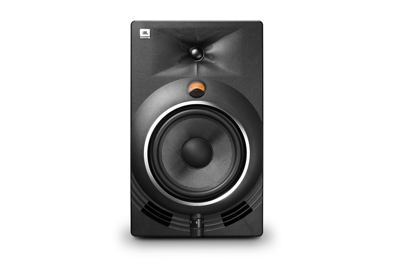 JBL EON612 有源音箱 两分频多用途有源扬声器